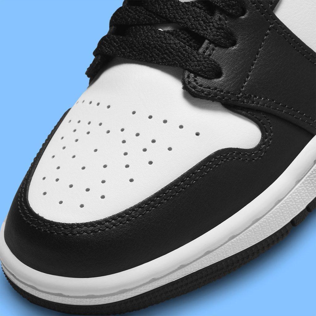 air-jordan-1-low-black-university-blue-white-dc0774-041-release-date-8-1024x1024