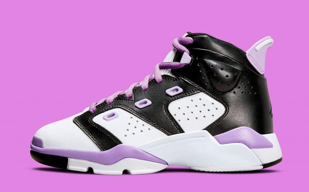 air-jordan-6-17-23-white-black-violet-dm1159-015-release-date-2