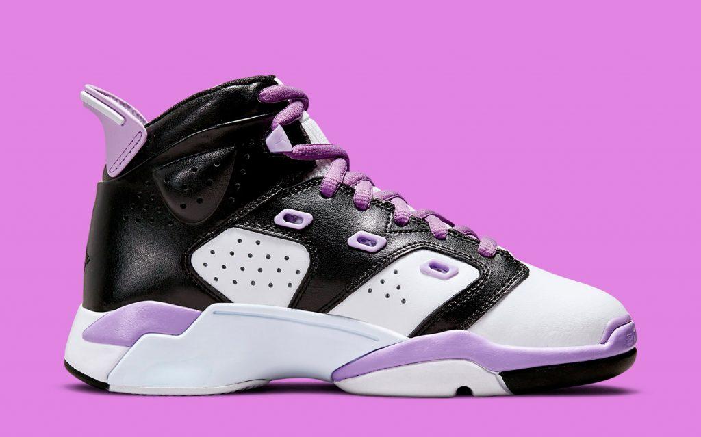 air-jordan-6-17-23-white-black-violet-dm1159-015-release-date-3-1024x639