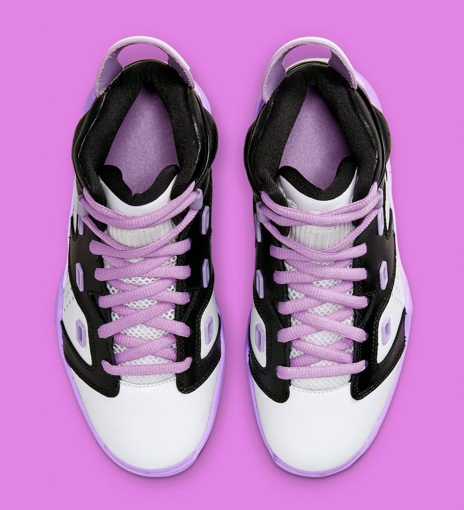 air-jordan-6-17-23-white-black-violet-dm1159-015-release-date-4