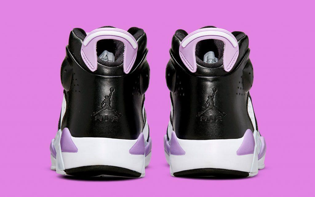 air-jordan-6-17-23-white-black-violet-dm1159-015-release-date-5-1024x639