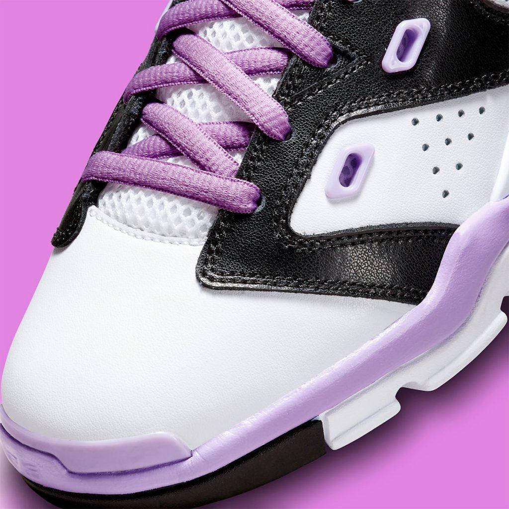 air-jordan-6-17-23-white-black-violet-dm1159-015-release-date-7-1024x1024