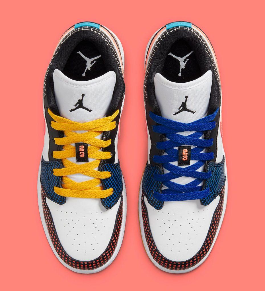 kids-air-jordan-1-low-dh7547-100-release-date-4-931x1024