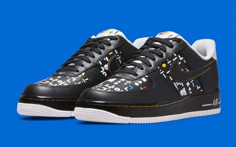 nike-air-force-1-low-hangeul-day-black-do2704-010-release-date-1-1024x639