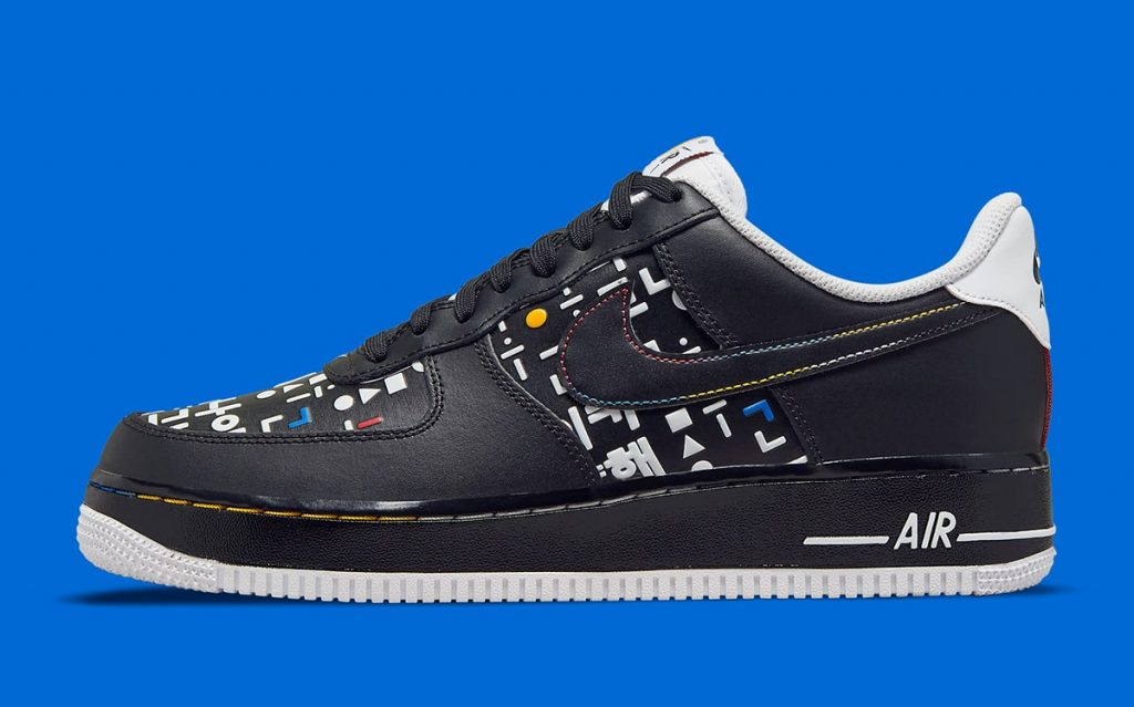 nike-air-force-1-low-hangeul-day-black-do2704-010-release-date-2-1024x639