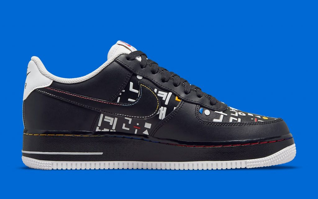 nike-air-force-1-low-hangeul-day-black-do2704-010-release-date-3-1024x639
