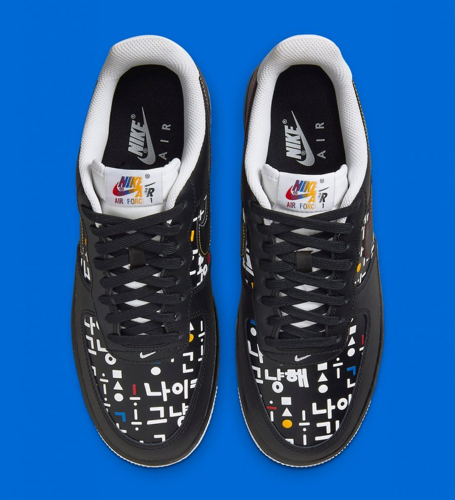 nike-air-force-1-low-hangeul-day-black-do2704-010-release-date-4-932x1024