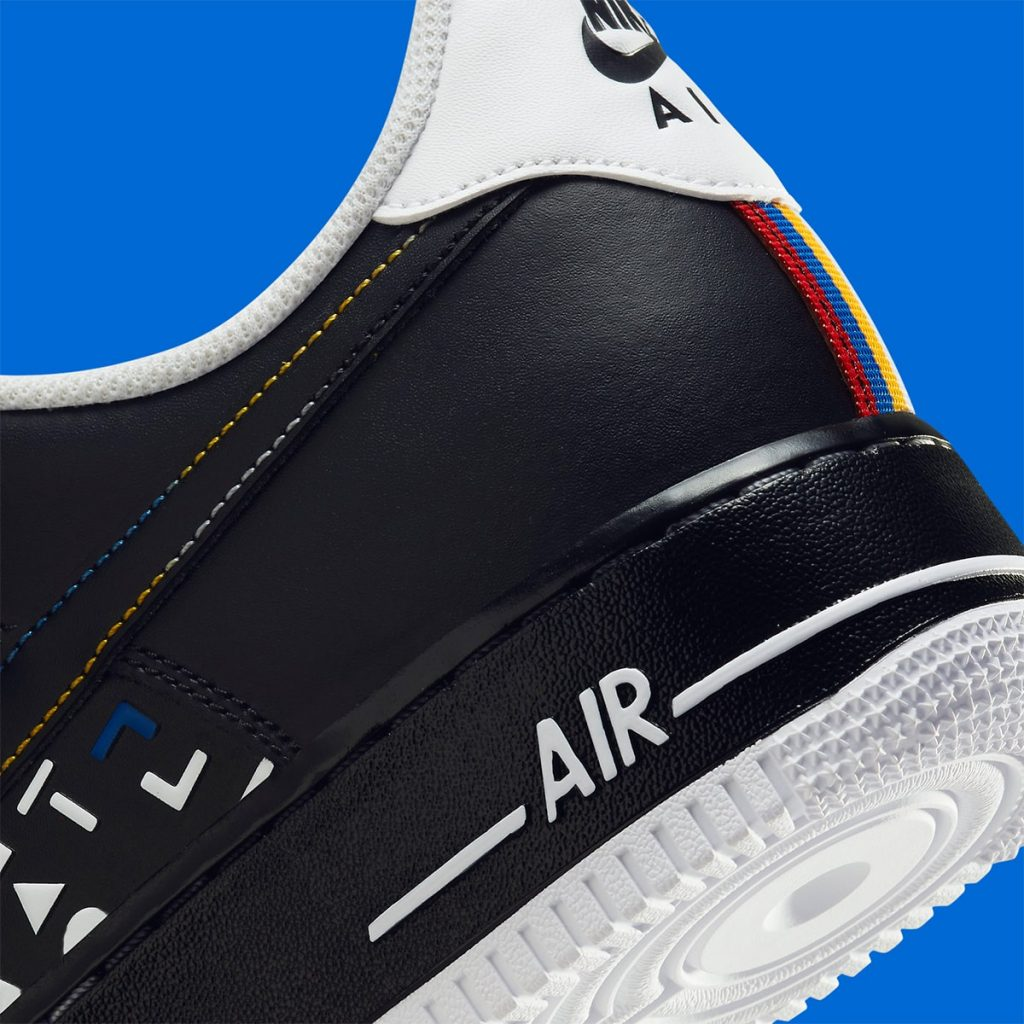 nike-air-force-1-low-hangeul-day-black-do2704-010-release-date-9-1024x1024