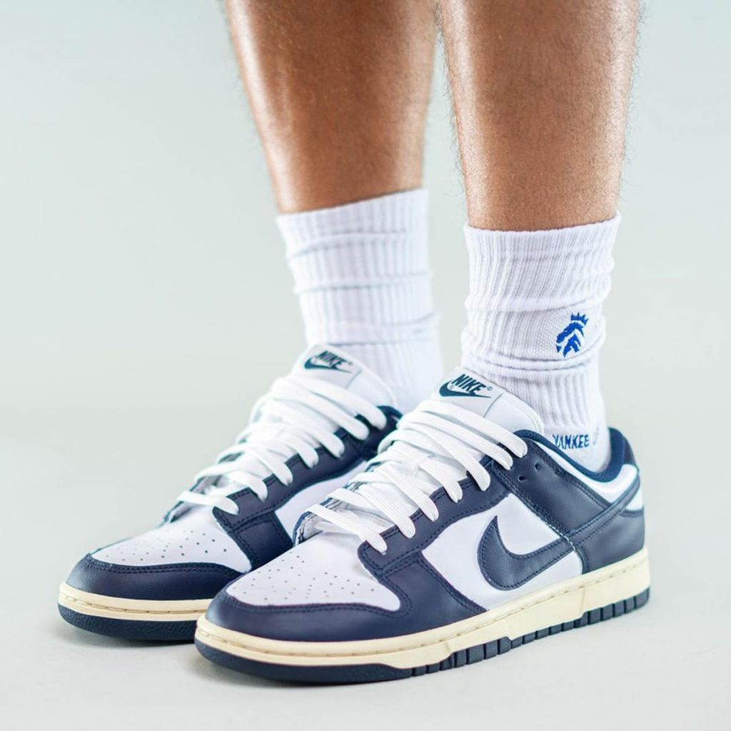 nike-dunk-low-aged-navy-release-date-1-1-1024x1024