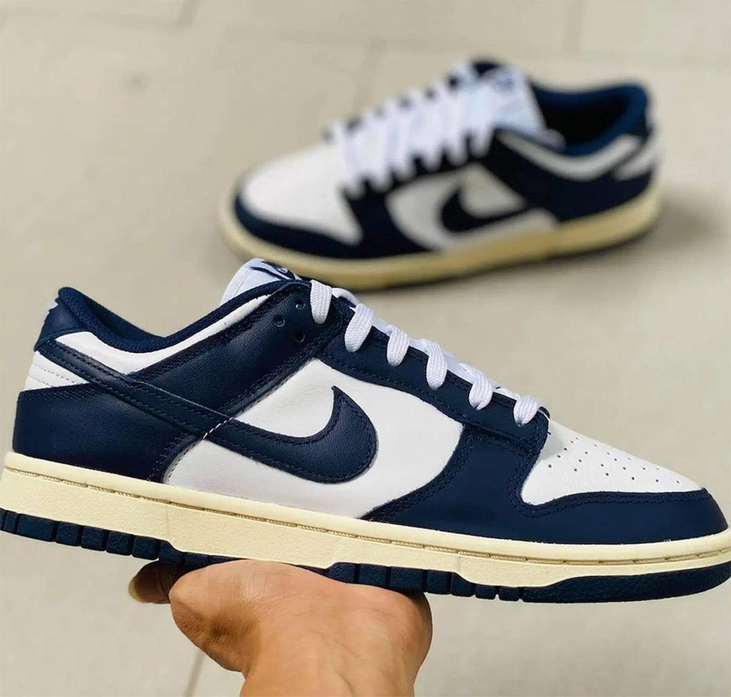 nike-dunk-low-aged-navy-release-date-1-1024x976