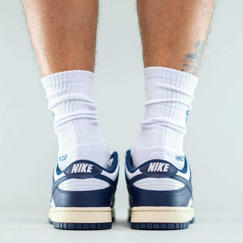 nike-dunk-low-aged-navy-release-date-10-1024x1024