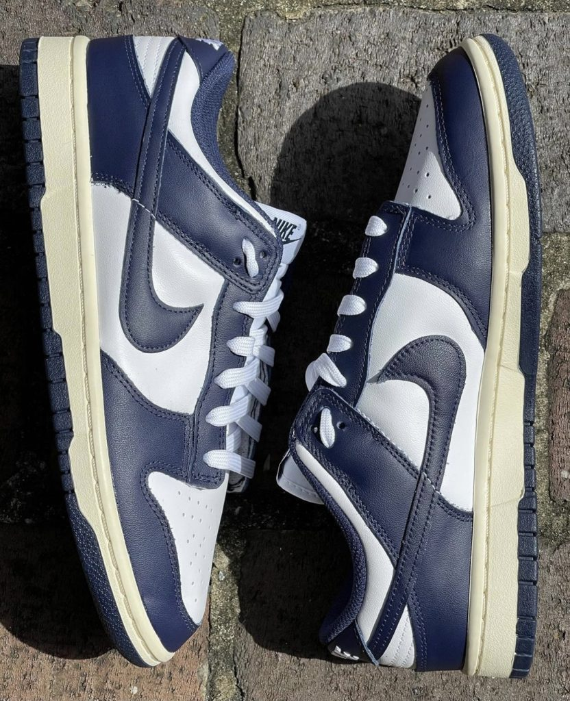 nike-dunk-low-aged-navy-release-date-2-832x1024