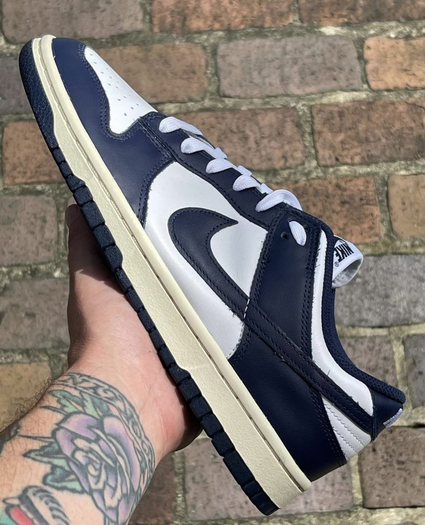 nike-dunk-low-aged-navy-release-date-3-829x1024