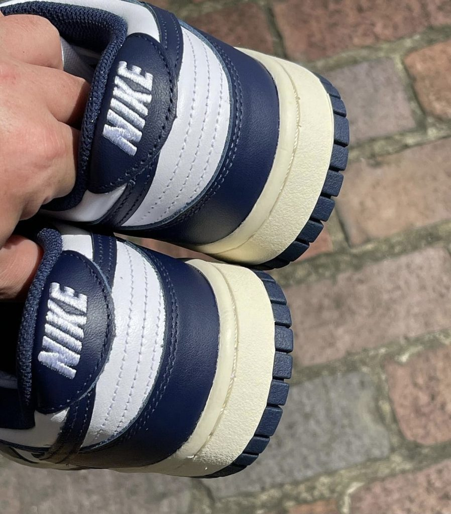 nike-dunk-low-aged-navy-release-date-4-898x1024