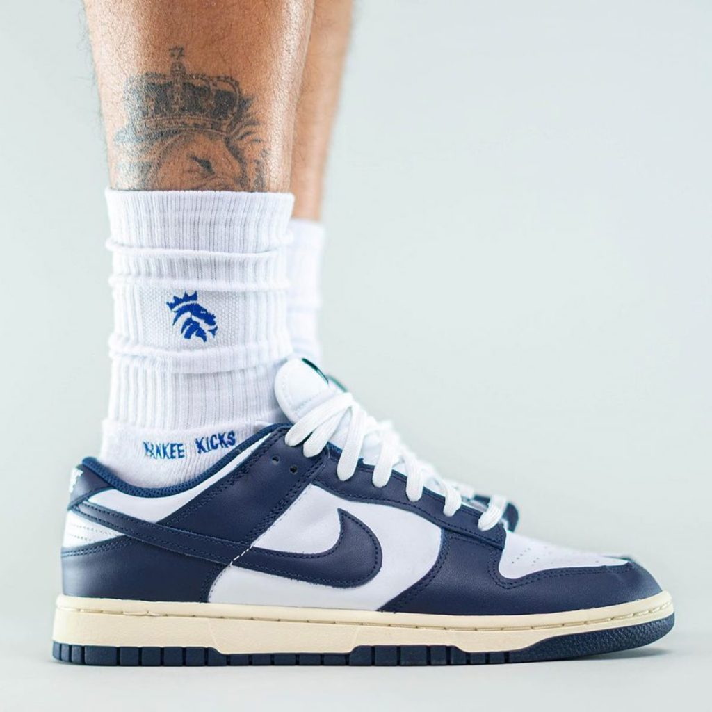 nike-dunk-low-aged-navy-release-date-5-1-1024x1024