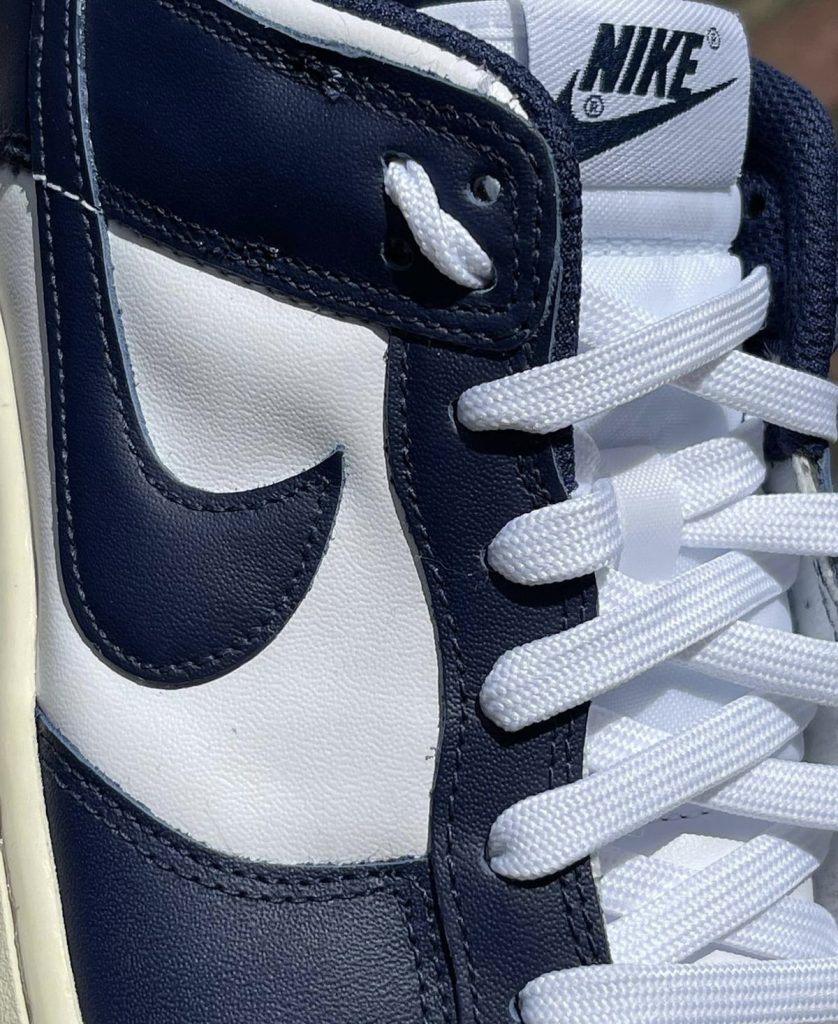 nike-dunk-low-aged-navy-release-date-6-838x1024