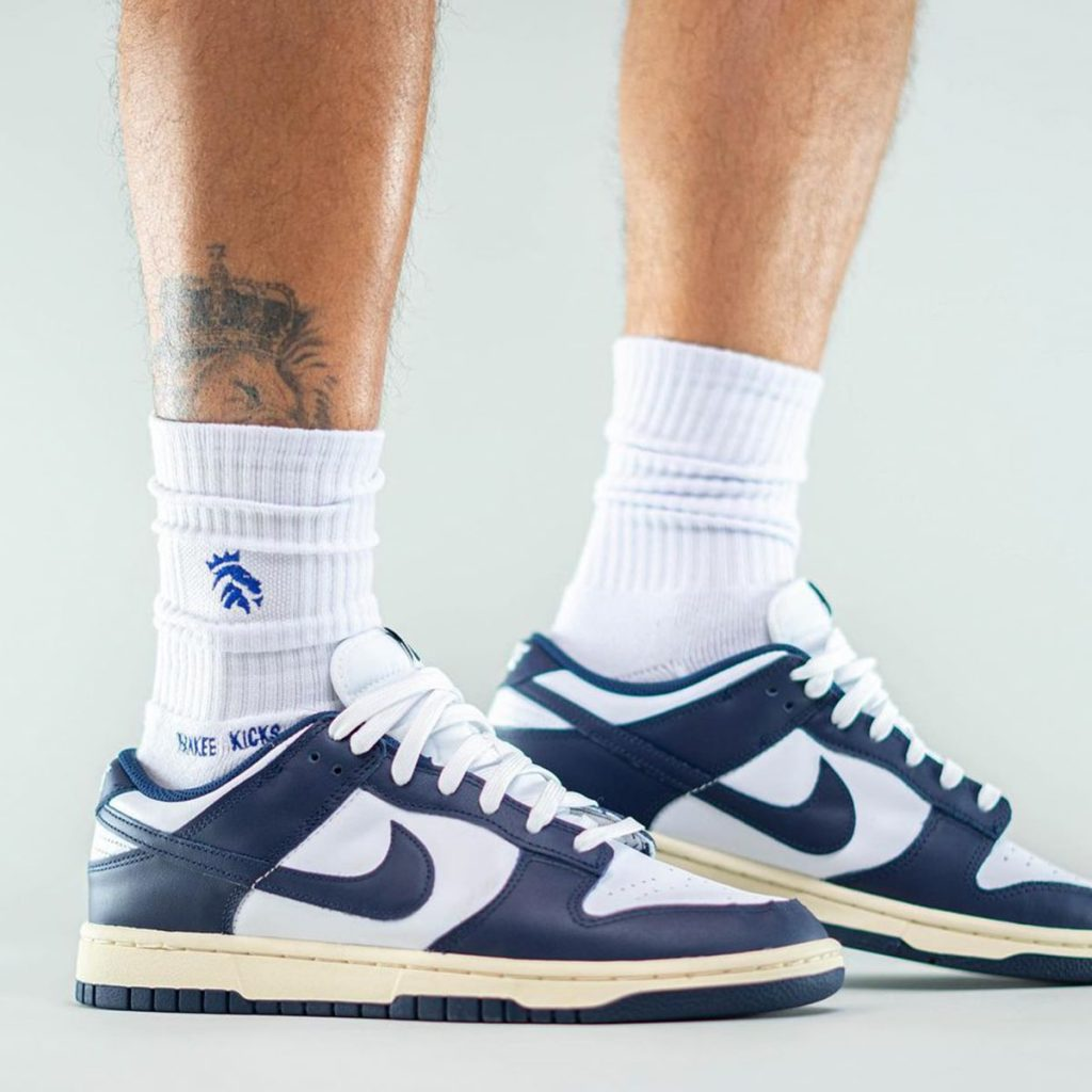 nike-dunk-low-aged-navy-release-date-7-1024x1024