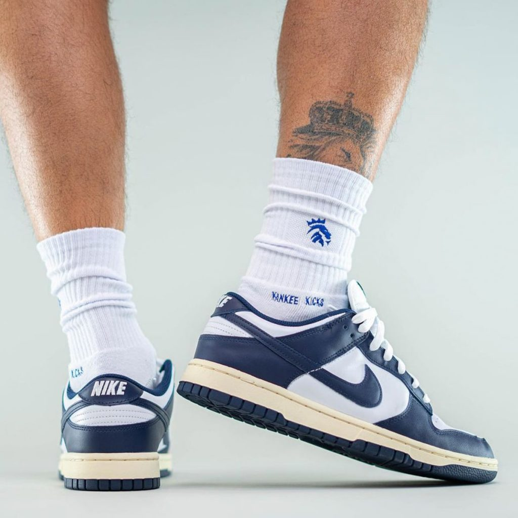 nike-dunk-low-aged-navy-release-date-8-1024x1024