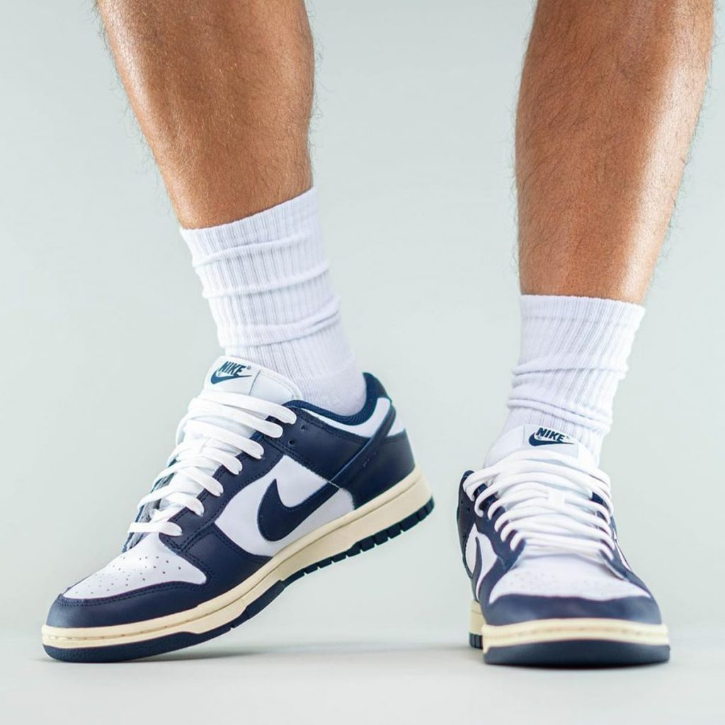 nike-dunk-low-aged-navy-release-date-9-1024x1024