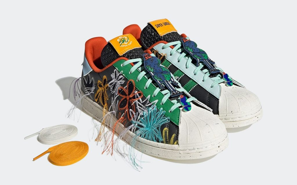 sean-wotherspoon-adidas-superstar-super-earth-black-gx3823-release-date-1-1-1024x640