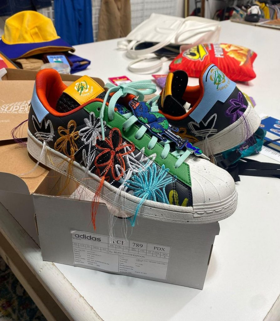 sean-wotherspoon-adidas-superstar-super-earth-black-gx3823-release-date-1-894x1024