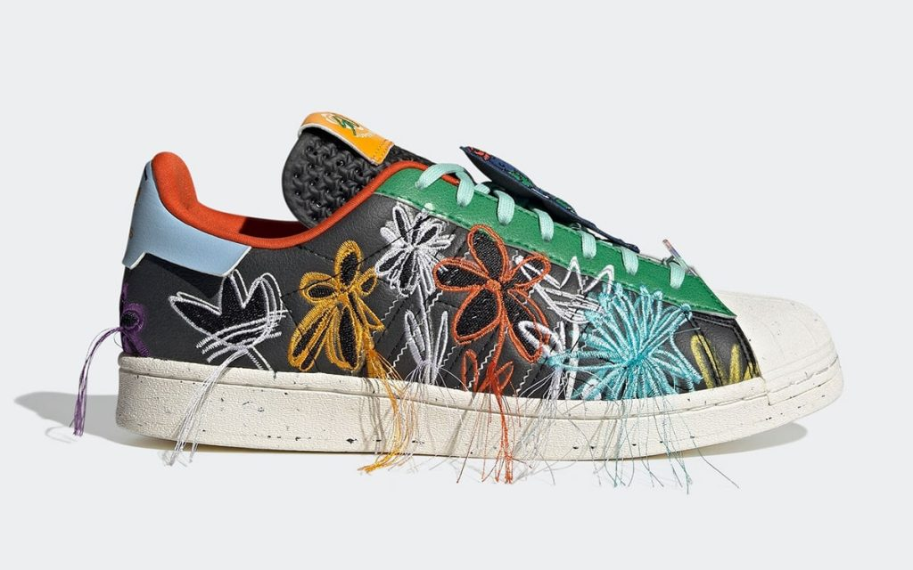 sean-wotherspoon-adidas-superstar-super-earth-black-gx3823-release-date-2-1024x640