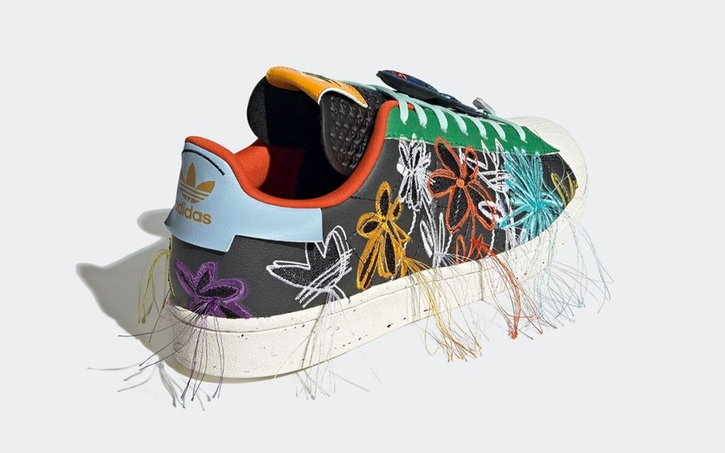 sean-wotherspoon-adidas-superstar-super-earth-black-gx3823-release-date-4-1024x640