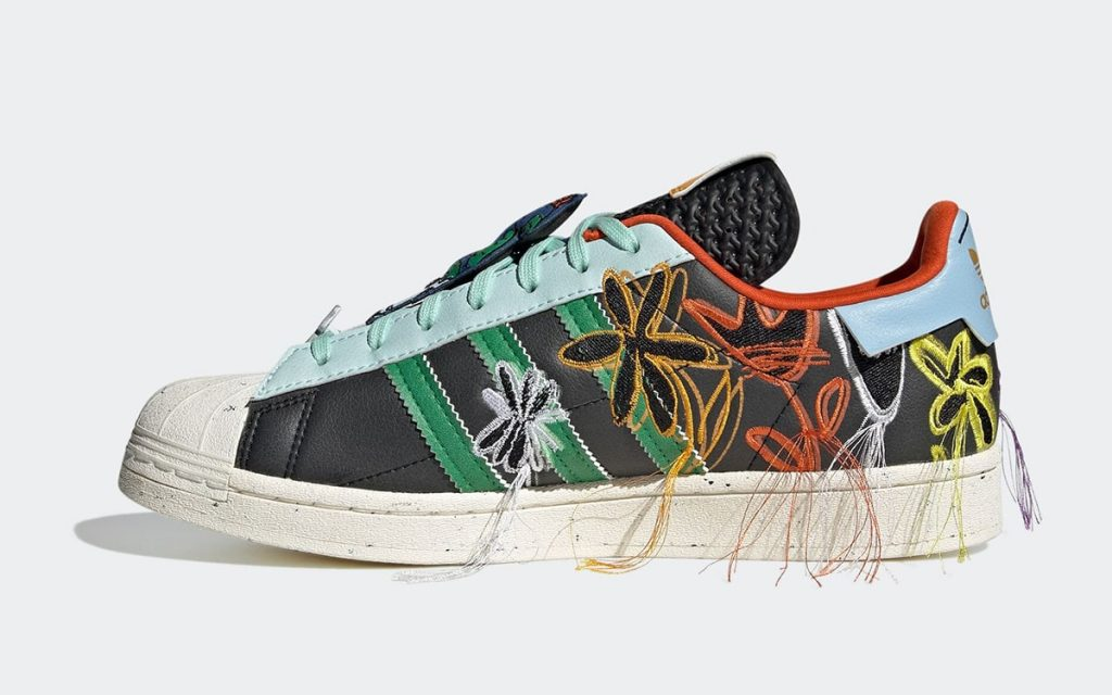 sean-wotherspoon-adidas-superstar-super-earth-black-gx3823-release-date-5-1024x640
