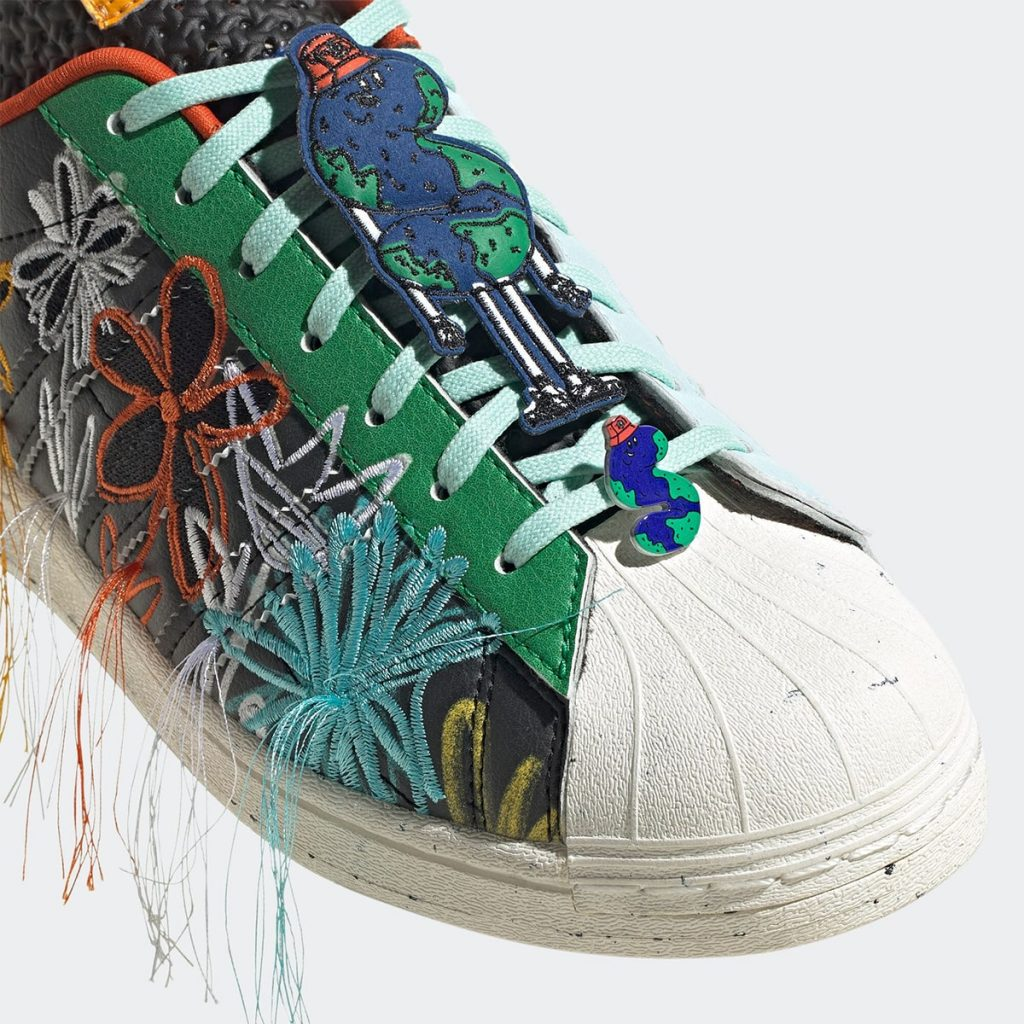 sean-wotherspoon-adidas-superstar-super-earth-black-gx3823-release-date-9-1024x1024