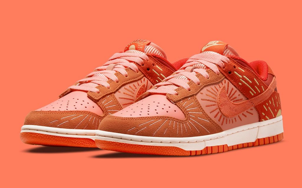 sunset-nike-dunk-low-winter-solstice-release-date-1-1024x640