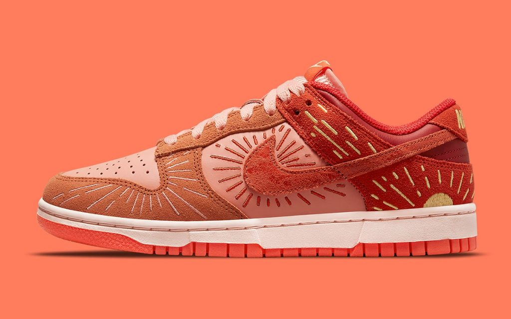 sunset-nike-dunk-low-winter-solstice-release-date-2-1024x640