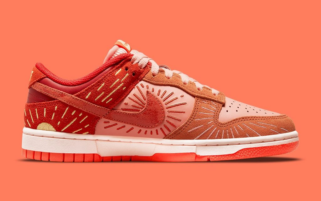 sunset-nike-dunk-low-winter-solstice-release-date-3-1024x640