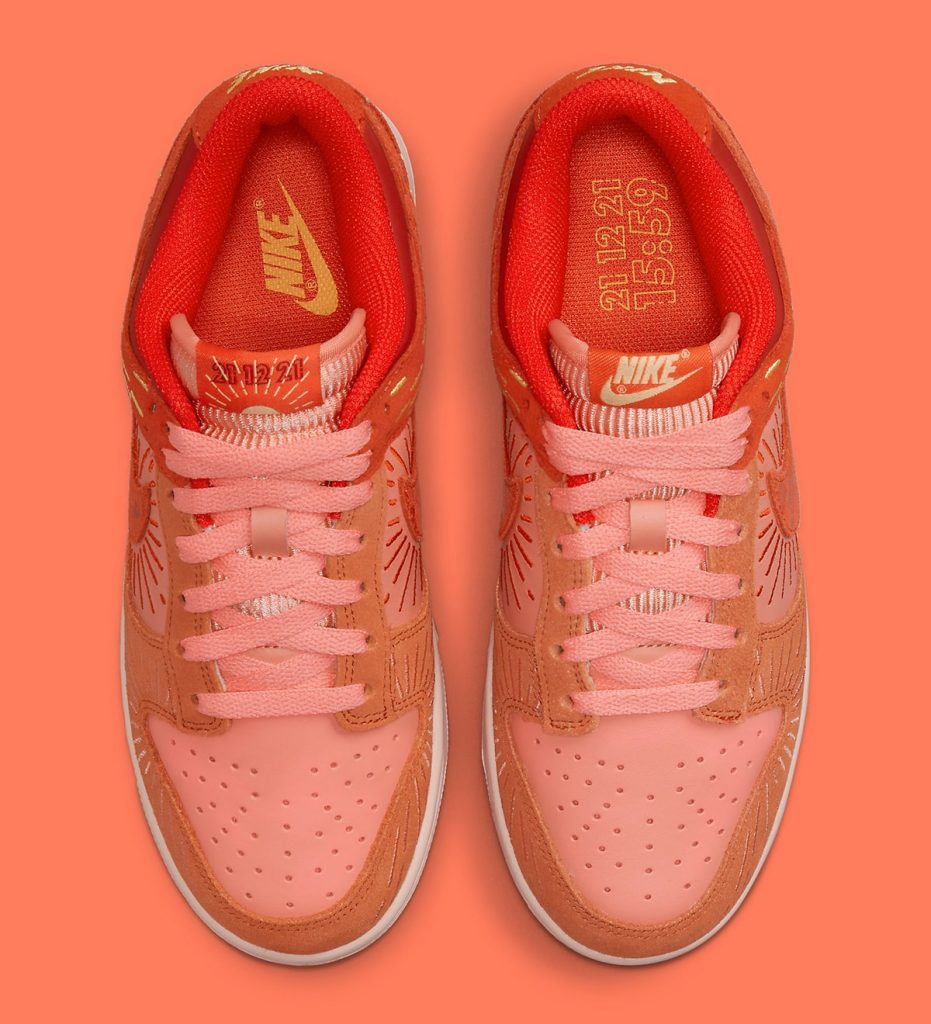 sunset-nike-dunk-low-winter-solstice-release-date-4-931x1024