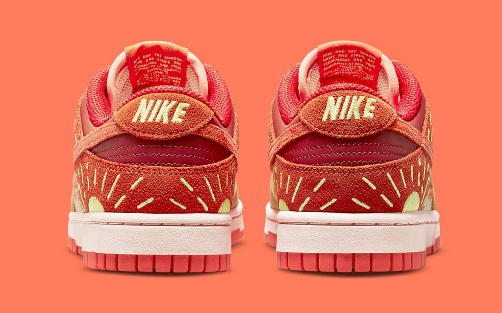 sunset-nike-dunk-low-winter-solstice-release-date-5-1024x640