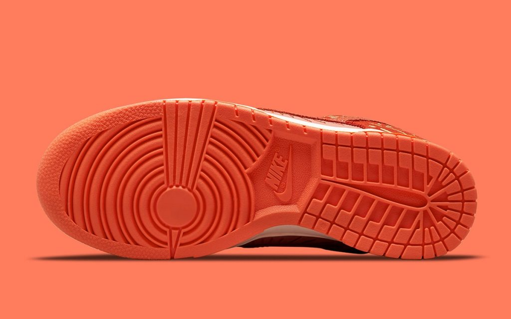 sunset-nike-dunk-low-winter-solstice-release-date-6-1024x640