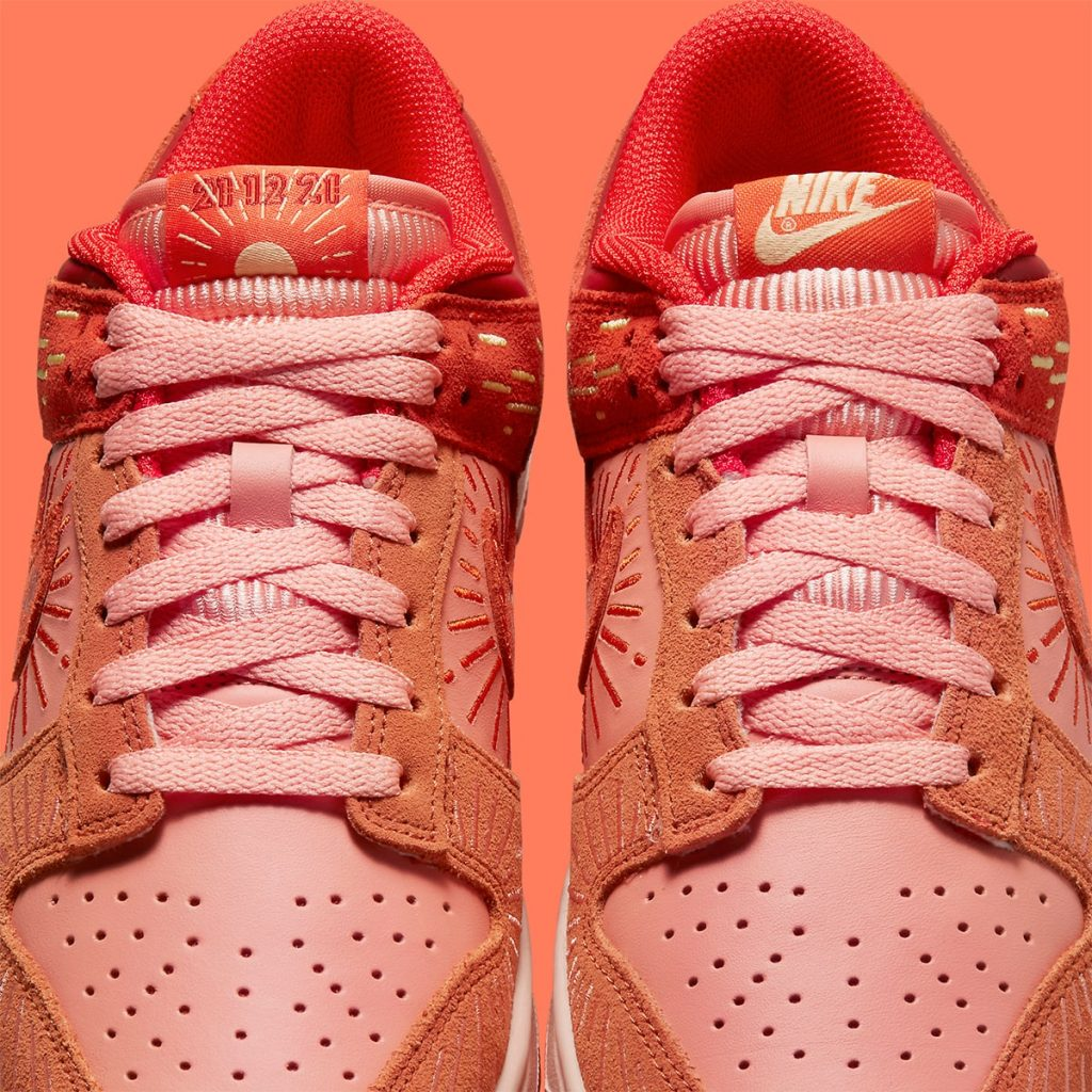 sunset-nike-dunk-low-winter-solstice-release-date-7-1024x1024