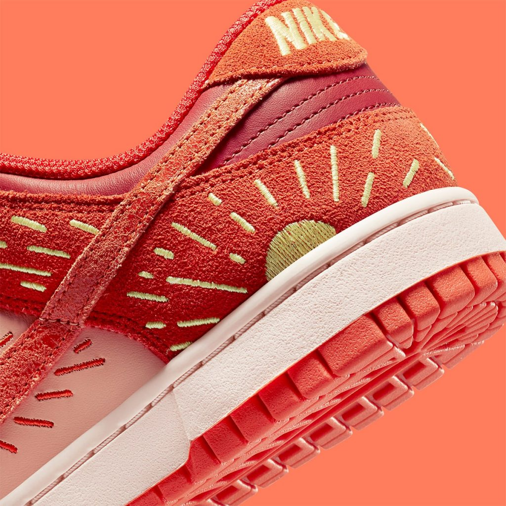 sunset-nike-dunk-low-winter-solstice-release-date-8-1024x1024