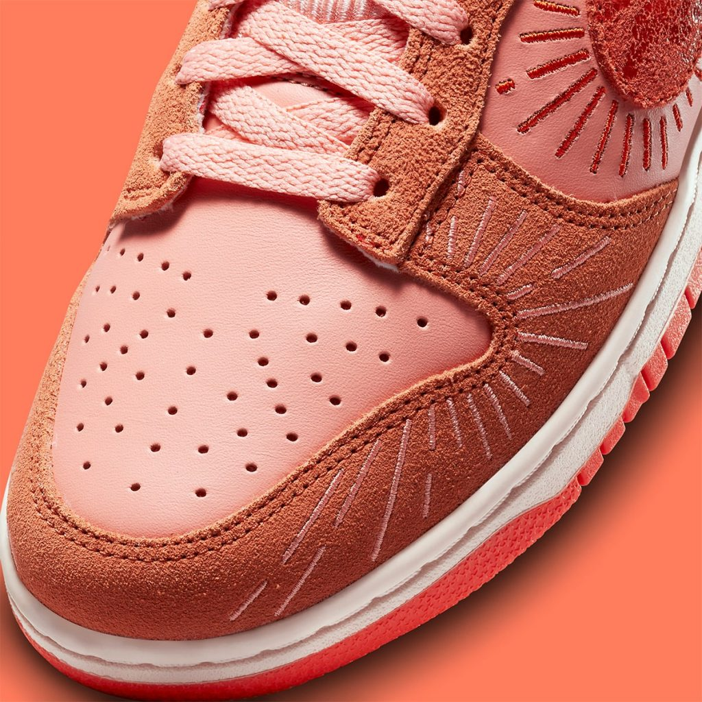 sunset-nike-dunk-low-winter-solstice-release-date-9-1024x1024
