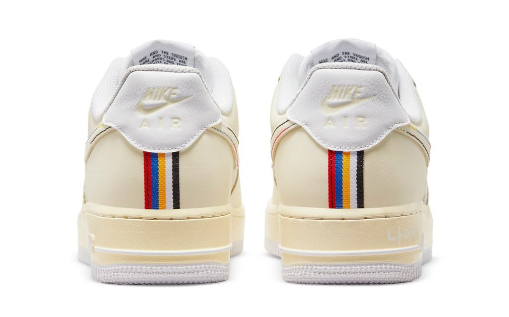 womens-nike-air-force-1-low-hangeul-day-sail-do2701-715-5-1024x639